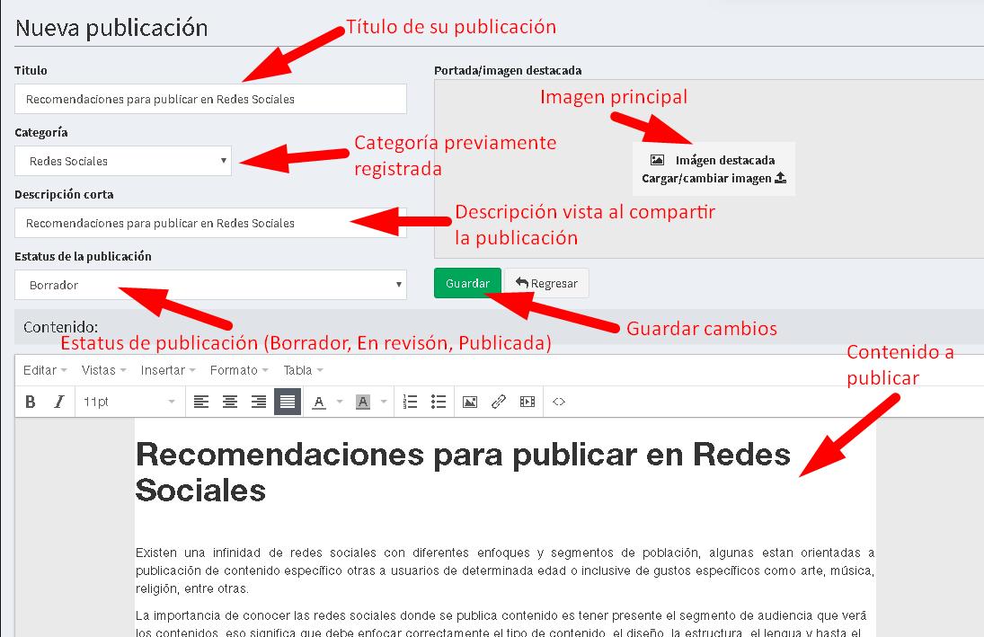 Redacción-blog-noticias
